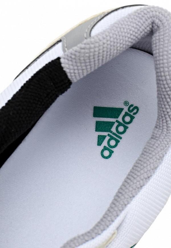 Мужские кроссовки Adidas Performance (Адидас Перфоманс) M25762: изображение 12