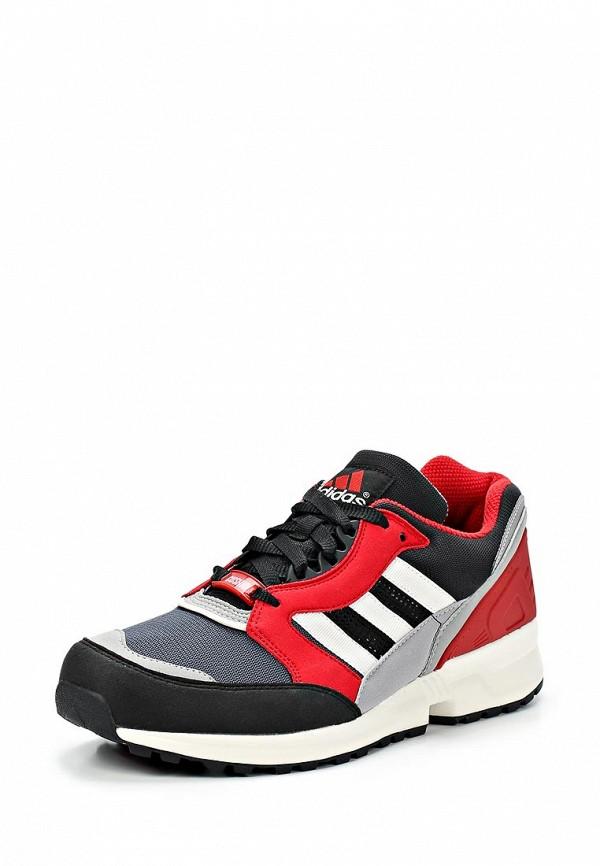 Мужские кроссовки Adidas Performance (Адидас Перфоманс) M25763: изображение 1
