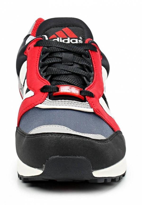 Мужские кроссовки Adidas Performance (Адидас Перфоманс) M25763: изображение 5