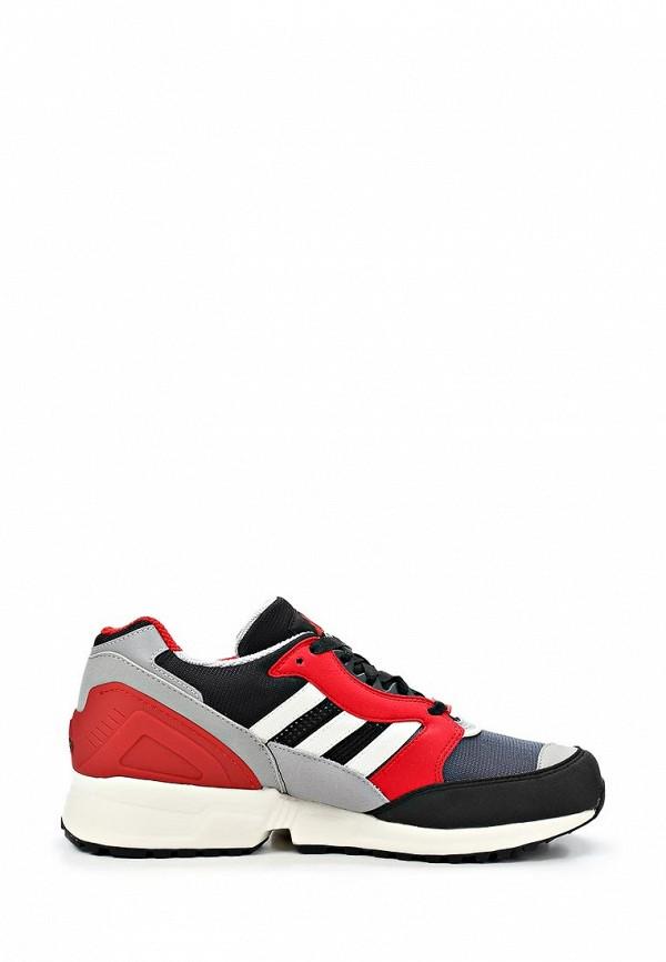 Мужские кроссовки Adidas Performance (Адидас Перфоманс) M25763: изображение 7