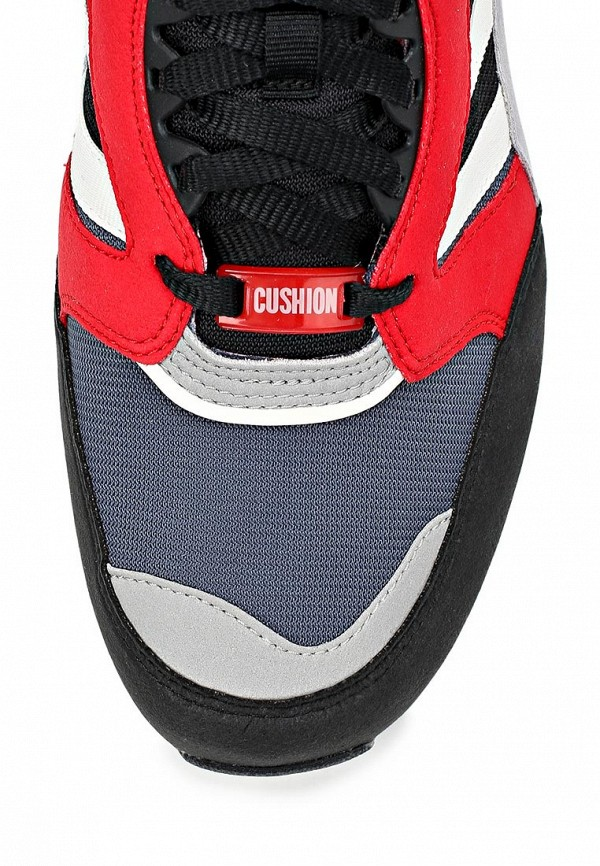 Мужские кроссовки Adidas Performance (Адидас Перфоманс) M25763: изображение 9