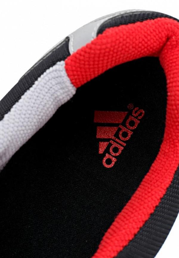 Мужские кроссовки Adidas Performance (Адидас Перфоманс) M25763: изображение 11