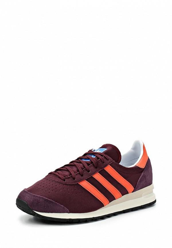 Мужские кроссовки Adidas Originals (Адидас Ориджиналс) M25356: изображение 1