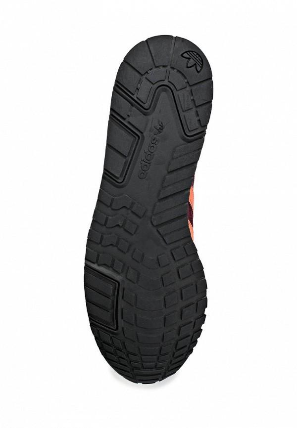 Мужские кроссовки Adidas Originals (Адидас Ориджиналс) M25356: изображение 3