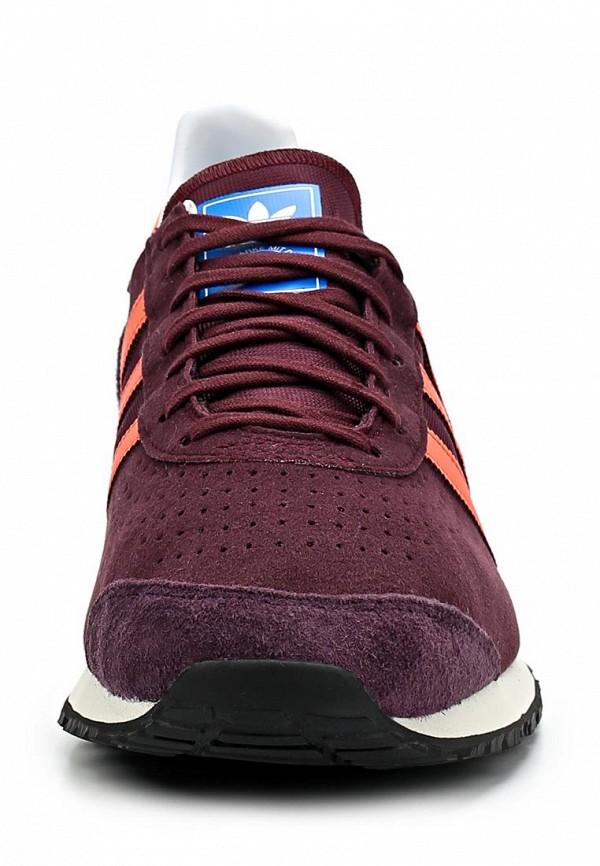 Мужские кроссовки Adidas Originals (Адидас Ориджиналс) M25356: изображение 5