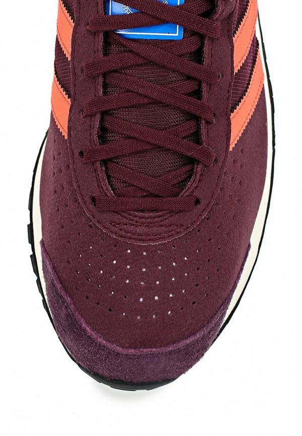 Мужские кроссовки Adidas Originals (Адидас Ориджиналс) M25356: изображение 9