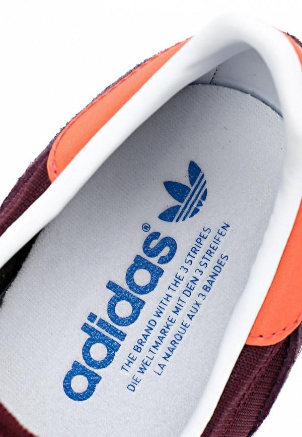 Мужские кроссовки Adidas Originals (Адидас Ориджиналс) M25356: изображение 11