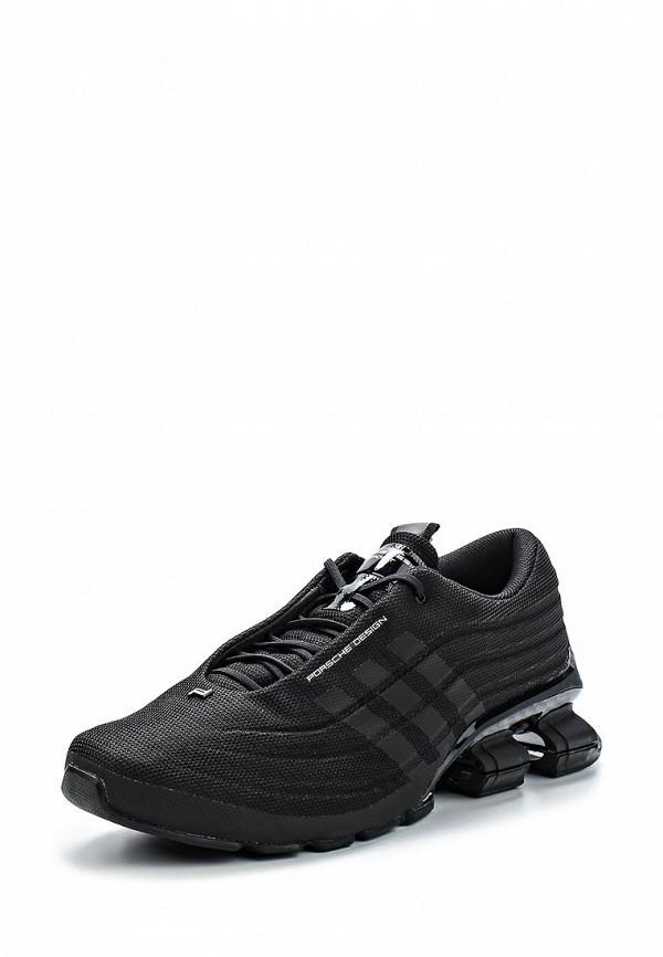 Мужские кроссовки Adidas Originals (Адидас Ориджиналс) B35635: изображение 1