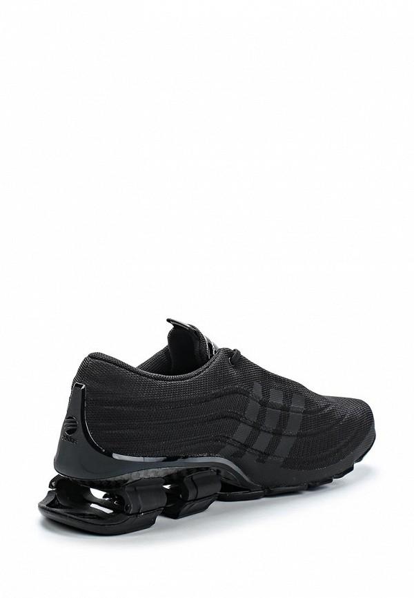 Мужские кроссовки Adidas Originals (Адидас Ориджиналс) B35635: изображение 2
