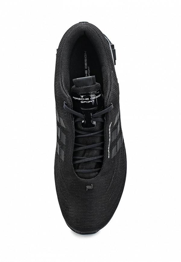 Мужские кроссовки Adidas Originals (Адидас Ориджиналс) B35635: изображение 4