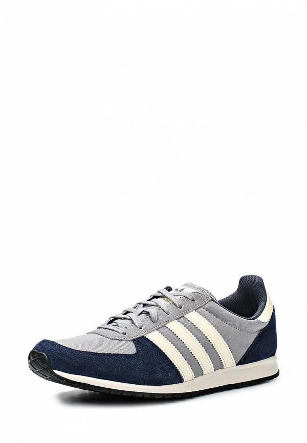 Мужские кроссовки Adidas Originals (Адидас Ориджиналс) B39917: изображение 1