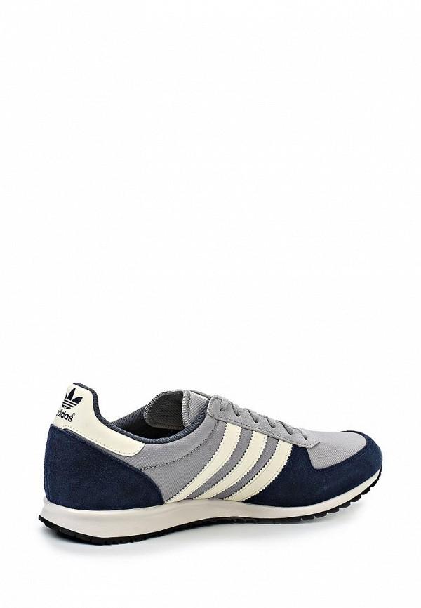 Мужские кроссовки Adidas Originals (Адидас Ориджиналс) B39917: изображение 2