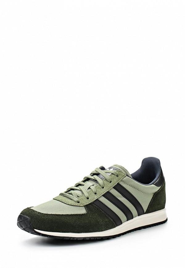 Мужские кроссовки Adidas Originals (Адидас Ориджиналс) B39918: изображение 1
