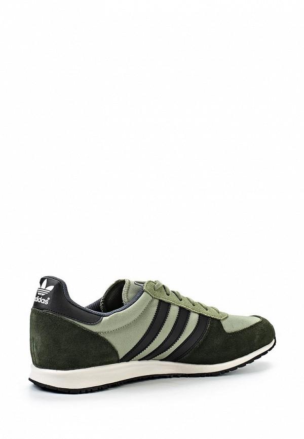 Мужские кроссовки Adidas Originals (Адидас Ориджиналс) B39918: изображение 2