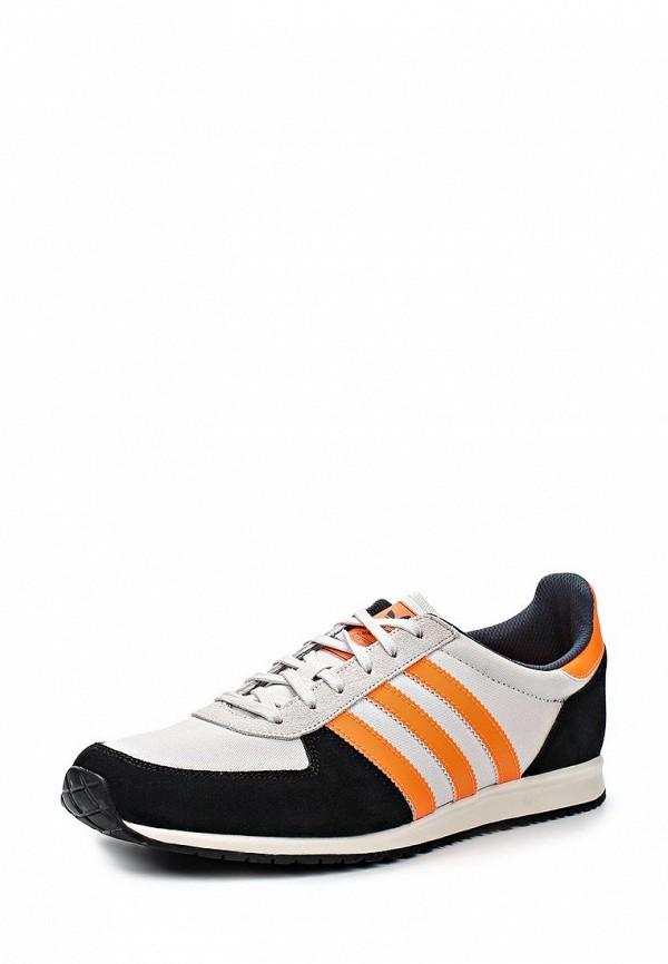 Мужские кроссовки Adidas Originals (Адидас Ориджиналс) B39919: изображение 1