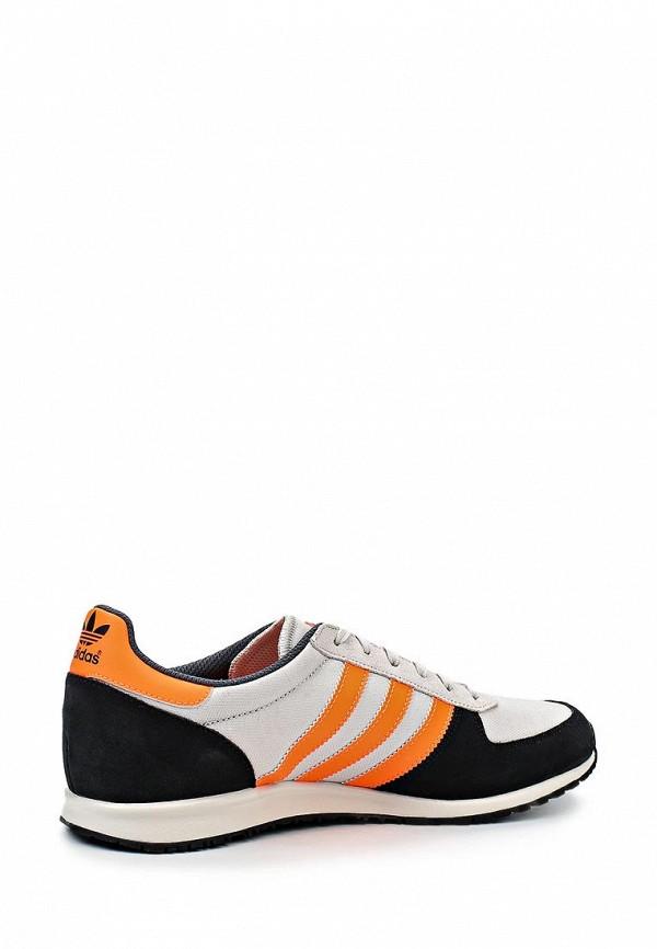 Мужские кроссовки Adidas Originals (Адидас Ориджиналс) B39919: изображение 2