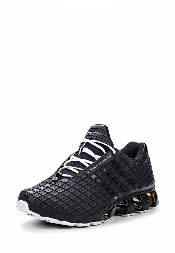 Мужские кроссовки Adidas Originals (Адидас Ориджиналс) B40494: изображение 1