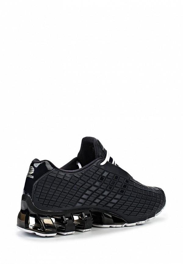 Мужские кроссовки Adidas Originals (Адидас Ориджиналс) B40494: изображение 2