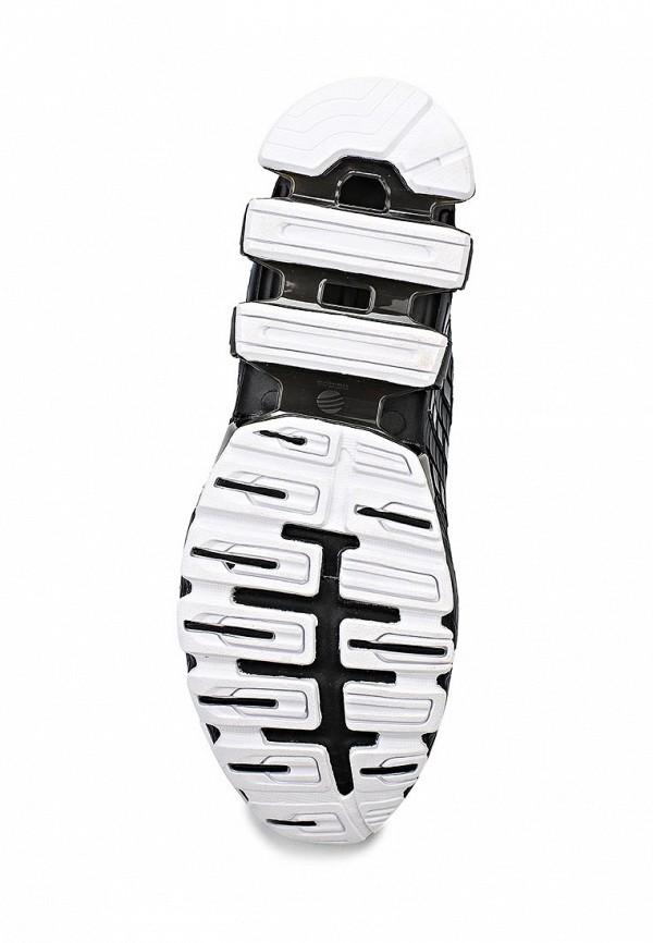 Мужские кроссовки Adidas Originals (Адидас Ориджиналс) B40494: изображение 3