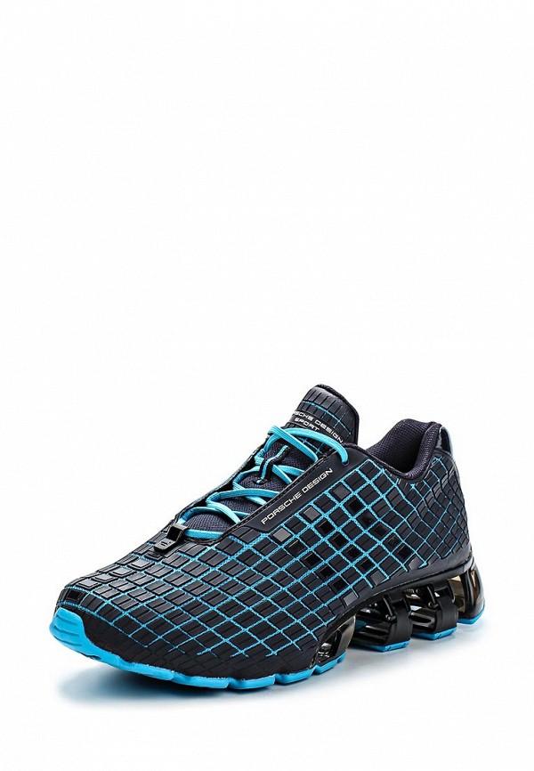 Мужские кроссовки Adidas Originals (Адидас Ориджиналс) B40495: изображение 1
