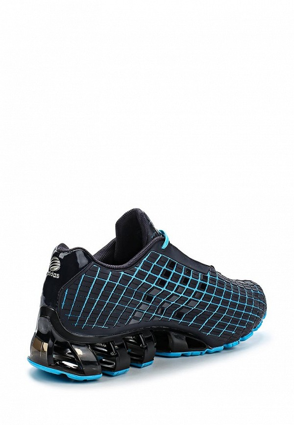 Мужские кроссовки Adidas Originals (Адидас Ориджиналс) B40495: изображение 2