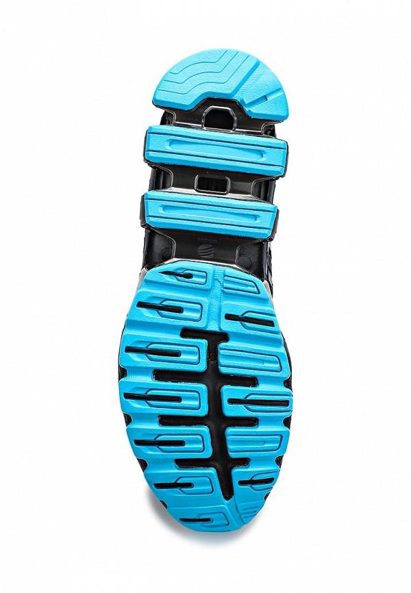 Мужские кроссовки Adidas Originals (Адидас Ориджиналс) B40495: изображение 3