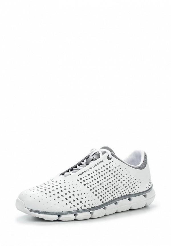 Мужские кроссовки Adidas Originals (Адидас Ориджиналс) B44216: изображение 1