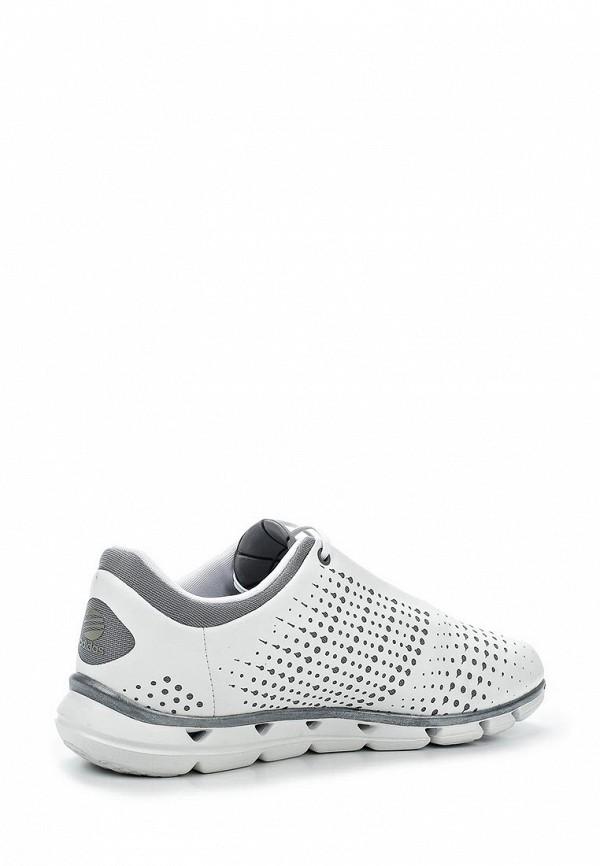 Мужские кроссовки Adidas Originals (Адидас Ориджиналс) B44216: изображение 2