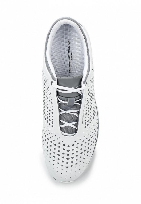 Мужские кроссовки Adidas Originals (Адидас Ориджиналс) B44216: изображение 4