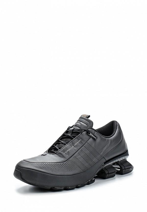 Мужские кроссовки Adidas Originals (Адидас Ориджиналс) B44263: изображение 1