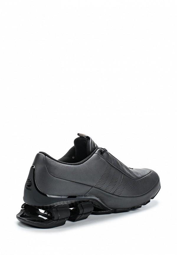 Мужские кроссовки Adidas Originals (Адидас Ориджиналс) B44263: изображение 2