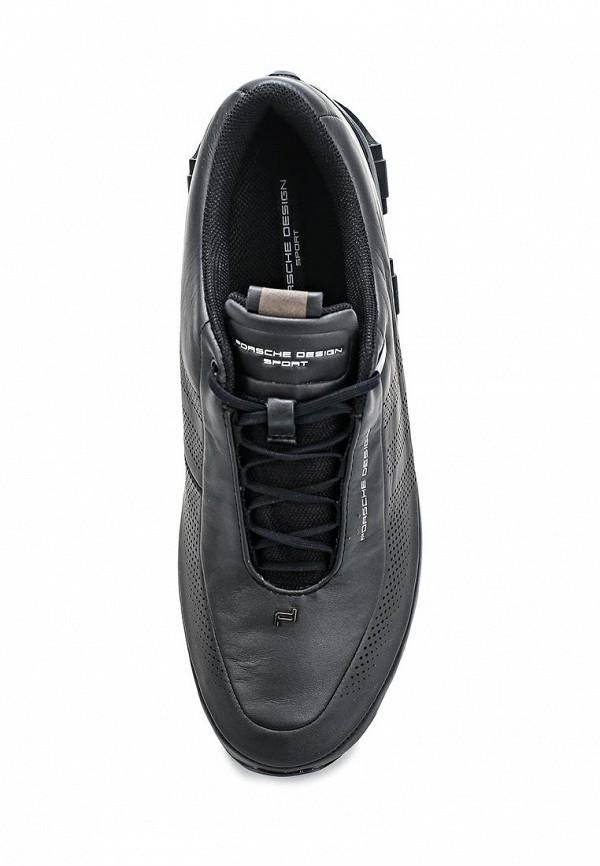 Мужские кроссовки Adidas Originals (Адидас Ориджиналс) B44263: изображение 4