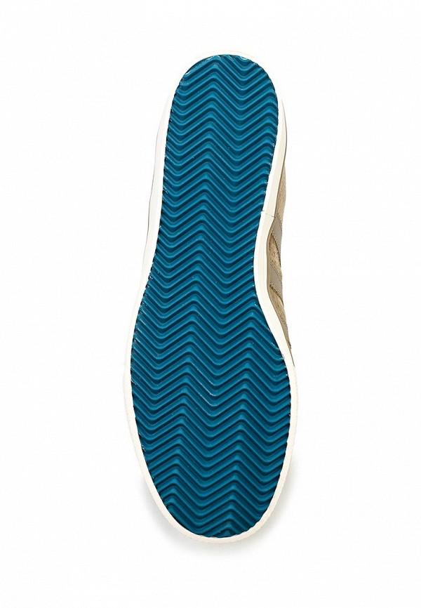 Мужские кеды Adidas Originals (Адидас Ориджиналс) C76740: изображение 3