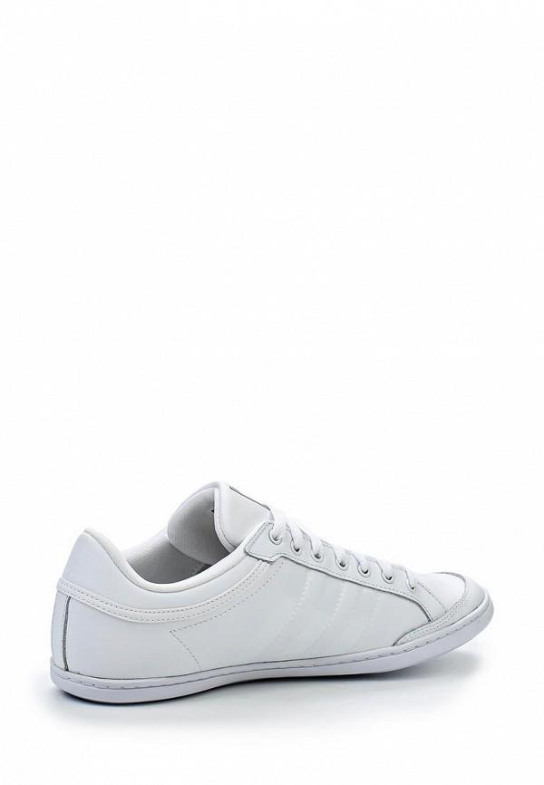 Мужские кеды Adidas Originals (Адидас Ориджиналс) G50588: изображение 2