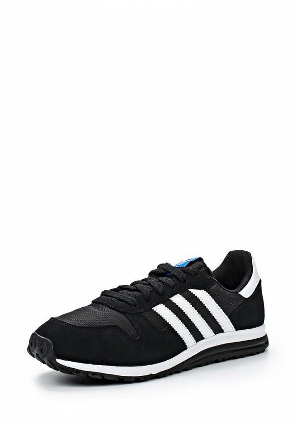 Мужские кроссовки Adidas Originals (Адидас Ориджиналс) M19150: изображение 1