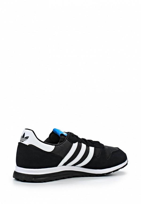 Мужские кроссовки Adidas Originals (Адидас Ориджиналс) M19150: изображение 2