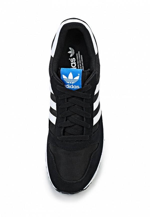 Мужские кроссовки Adidas Originals (Адидас Ориджиналс) M19150: изображение 4