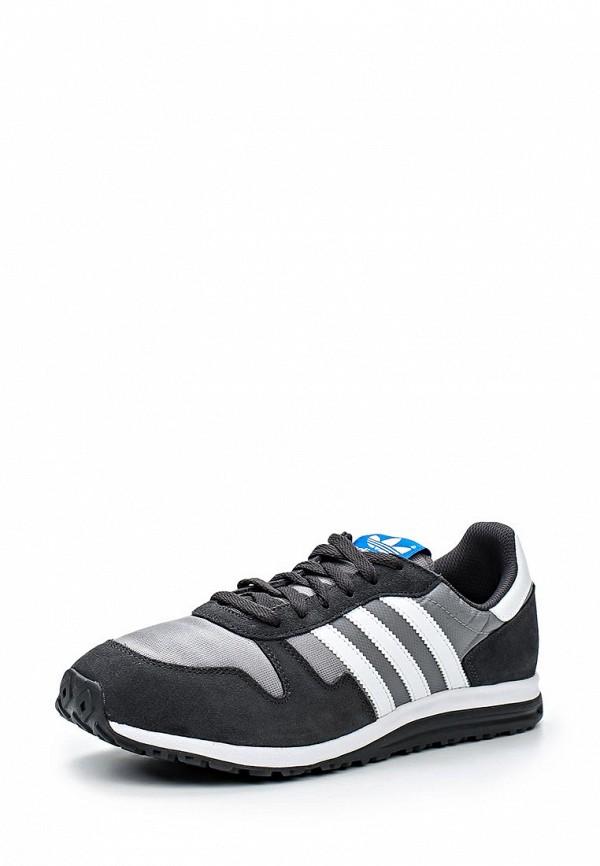 Мужские кроссовки Adidas Originals (Адидас Ориджиналс) M19151: изображение 1