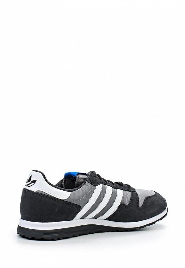 Мужские кроссовки Adidas Originals (Адидас Ориджиналс) M19151: изображение 2