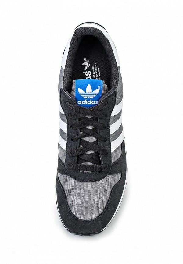 Мужские кроссовки Adidas Originals (Адидас Ориджиналс) M19151: изображение 4
