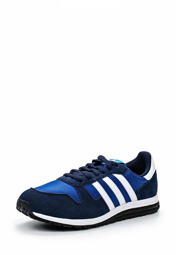 Мужские кроссовки Adidas Originals (Адидас Ориджиналс) M19153: изображение 1