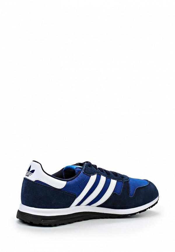 Мужские кроссовки Adidas Originals (Адидас Ориджиналс) M19153: изображение 2