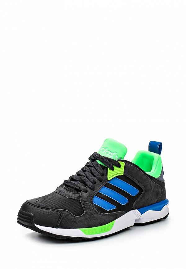 Мужские кроссовки Adidas Originals (Адидас Ориджиналс) M19348: изображение 1