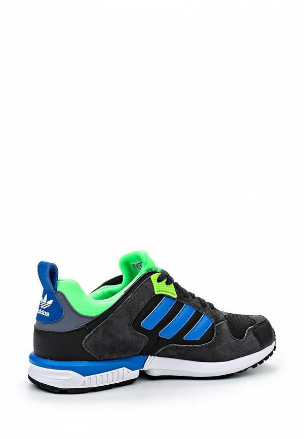 Мужские кроссовки Adidas Originals (Адидас Ориджиналс) M19348: изображение 2