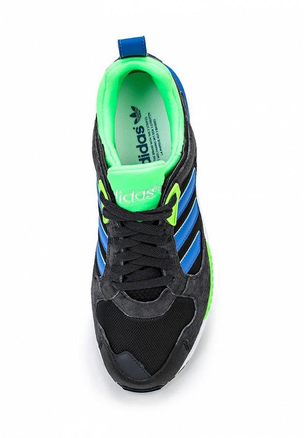Мужские кроссовки Adidas Originals (Адидас Ориджиналс) M19348: изображение 4