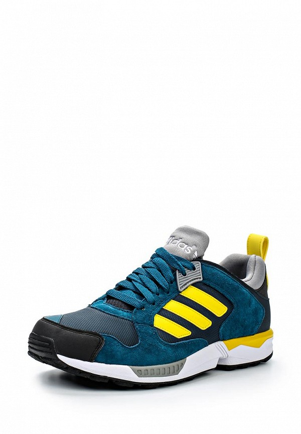 Мужские кроссовки Adidas Originals (Адидас Ориджиналс) M19349: изображение 1