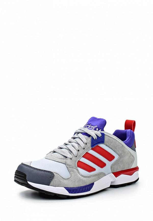 Мужские кроссовки Adidas Originals (Адидас Ориджиналс) M19350: изображение 1