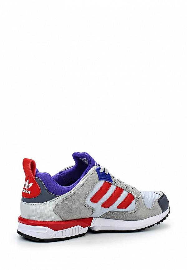 Мужские кроссовки Adidas Originals (Адидас Ориджиналс) M19350: изображение 2