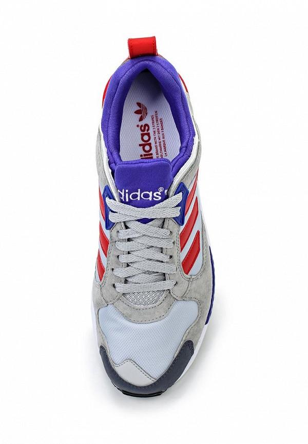 Мужские кроссовки Adidas Originals (Адидас Ориджиналс) M19350: изображение 4