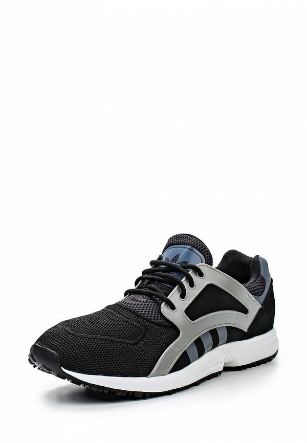 Мужские кроссовки Adidas Originals (Адидас Ориджиналс) M19694: изображение 1